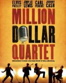 million-dollar-quartet.JPG