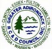 greater-adirondack-rc-d-council.JPG
