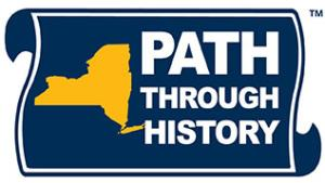 Path Through History Highlight