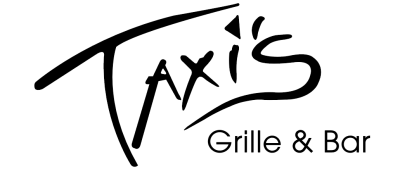Taxi's Grille and Bar Logo