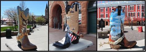 boots blog 150