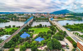 Conde Nast Traveler_Coolidge Park