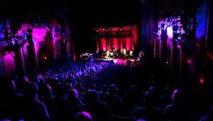 smith-opera-house-geneva-concerts