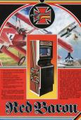 See the creative thinking behind the finished designs of some of the most popular video arcade games at Atari by Design: From Concept to Creation, an original new display opening at the National Museum of Play at The Strong Saturday, June 22.