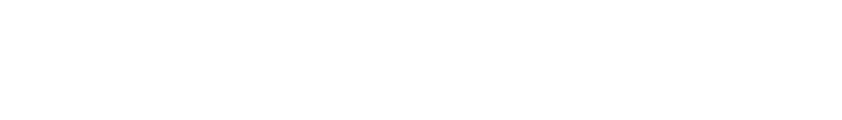 Sips & Snacks Section
