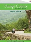 orange-county-travel-guide-2012.JPG