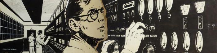 Dr Garvey's Other Women - Mac Connor