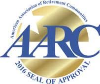 AARC logo