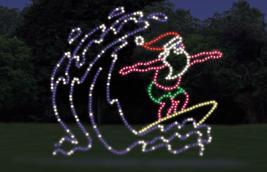 cap-hol-lights1.jpg