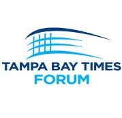 The Tampa Bay Times Forum