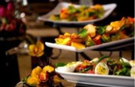 Six Places in Seattle Southside to Enjoy Easter with Family and Friends Copperleaf Restaurant