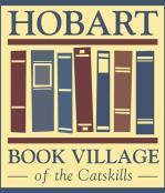 hobart-book-village.jpg
