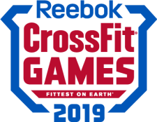 The Fittest City Welcomes The Fittest On Earth Crossfit Games 2018