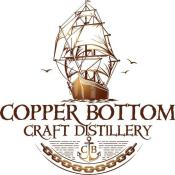 Copper Bottom Distillery