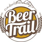 Cumberland Valley Beer Trail