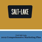 2019 Marketing Plan Cover button