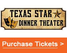 Texas Star Tickets