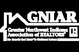 GNIAR logo