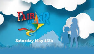 Fair in the Air 2018