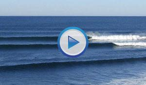Kure Beach Web Cam