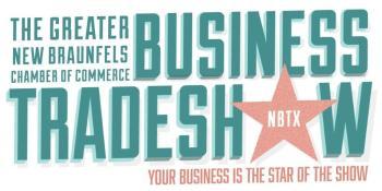 Business Trade Show logo