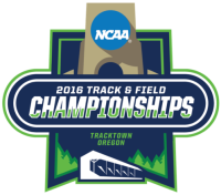 NCAA-TF-Champs-2016-logo