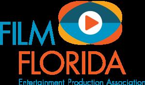 Film Florida Logo (2017)