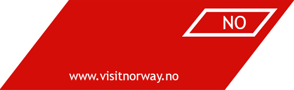Produktimport for www.visitnorway.no på norsk