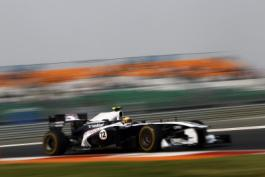 credit: Formula 1
