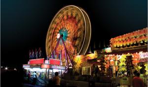 One Loudoun Carnival