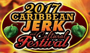 Caribbean Jerk & Cultural Festival