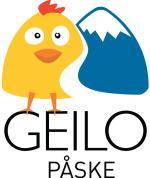 Påske på Geilo