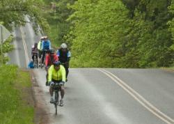 Bike-Riders-on-road