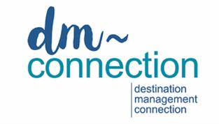 Destination Management Connection