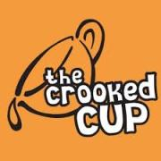 Crooked Cup logo