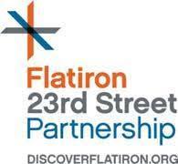 Flatiron 23rd Street Partnership