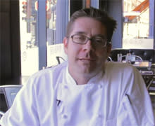 chef ben lloyd