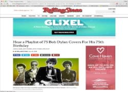 2016 Spring/Summer Co/Op - Online Desktop - RollingStone - Cove Haven Entertainment Resorts