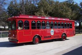 Transportation - SM