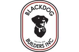Blackdog Builders 270x180