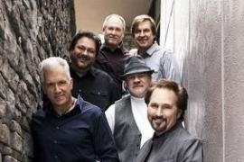 Diamond Rio - Cover Photo
