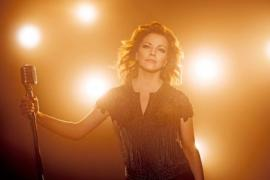 Martina McBride - Cover Photo