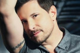 Ty Herndon - Cover Photo