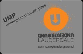 ump pass