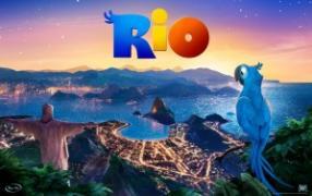 Rio_the_movie