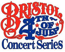 Bristol Concert Series