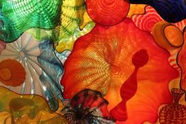 3-Day Weekend Itinerary for Visitors to Seattle Southside Chihuly