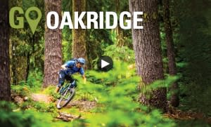 Go Oakridge