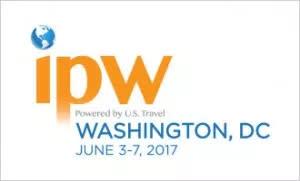 IPW 2017