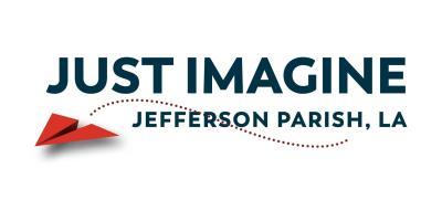 Just Imagine Logo